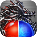 屠神手游官网正版安卓最新版v1.0