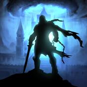 地下城堡2:黑暗觉醒苹果版