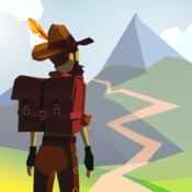 边境之旅苹果版