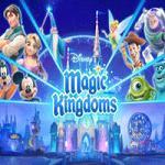 迪士尼魔法传说安卓版