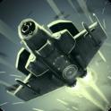 傲气雄鹰:重装上阵1.46无限星星破解版