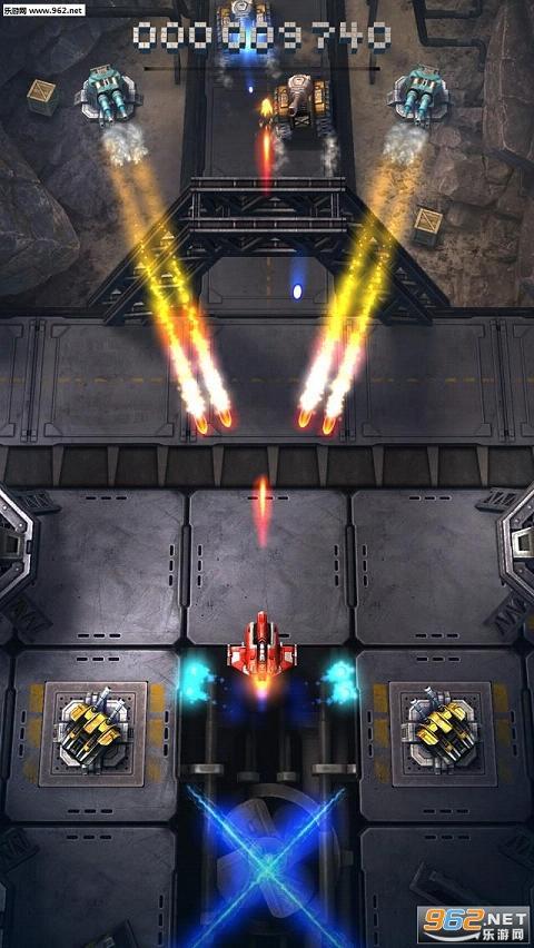 傲气雄鹰:重装上阵1.46无限星星破解版截图3