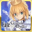 fate/grand order国服内测版