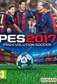 实况足球2017修改器+7