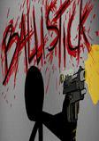 Ballistick