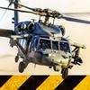 模拟直升机:地狱火中队破解版