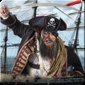 航海王:海盗之战破解版