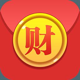 中华神器18.0免越狱版v1.5.0