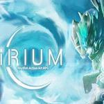 iRium中文ios版