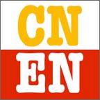 英语配音秀app