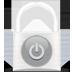 一键锁屏安卓最新版