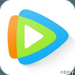 腾讯视频5.0.1vip免费破解版