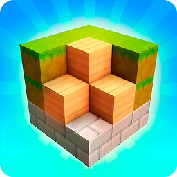 方块世界3D破解版