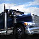 欧洲卡车模拟2016破解版