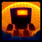 机器帝国v2.8.6破解版