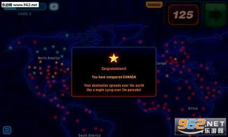 机器帝国v2.8.6破解版截图2