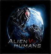 异形VS人类之异形的崛起1.8正式版 附攻略