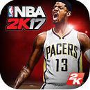 NBA 2K17手机版ios官网版v1.0