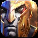 战神之刃1.0.4无限金币元宝版