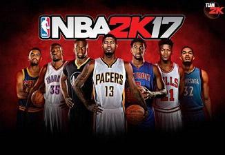 NBA2K17MC生涯模式完美存档好玩吗 NBA2K17MC生涯模式完美存档怎么玩 用户评论