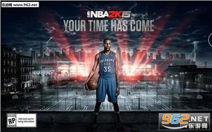 腾讯王牌NBA修改器截图0