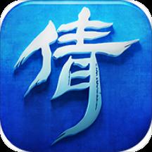 倩女幽魂手游官方正版v1.1.2