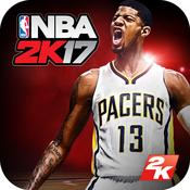 NBA 2K17ƻ���v1.0