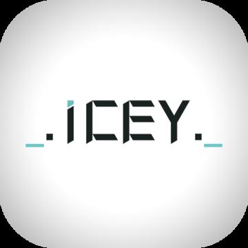 ICEY手游