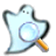 Symantec Ghost中文版v12.0.0.8050
