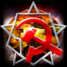 红警世界ios苹果版