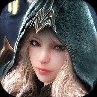 Raven掠夺者手游破解版v1.1.0