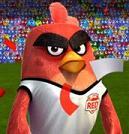 愤怒的小鸟Goal安卓版