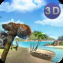 荒岛求生3D中文汉化版(附攻略)v1.0