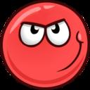 红球闯关4单机破解版版