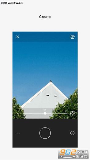 vsco cam电脑版for mac下载 乐游网安卓下载频道