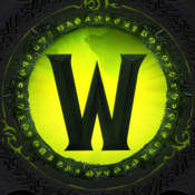 wow legion companion�O果版