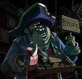 海盗战争骰子之王安卓公测版
