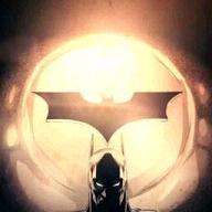 蝙蝠侠微信红包软件