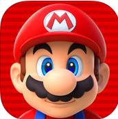 Super Mario Run超级马里奥奔跑手游