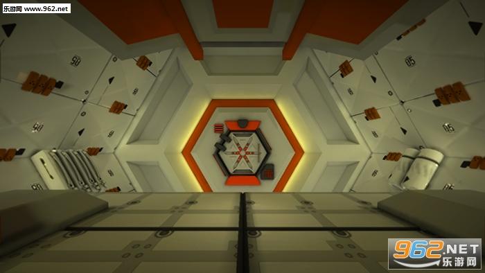 战斗机器人RoboBliteration手机版安卓版_截图3