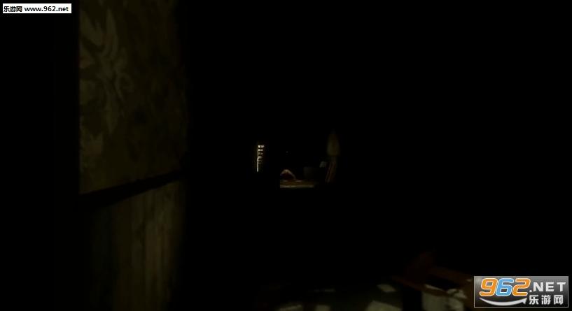 Wounded恐怖游戏demo硬盘版[预约]截图3