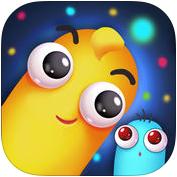 贪吃蛇2017苹果IOS版