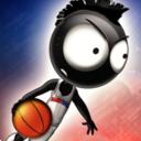 火柴人篮球2017免谷歌版