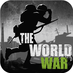 将军之战场争锋九游版1.2