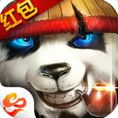 三剑豪九游版3.6.0