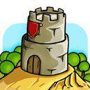 成长城堡中文破解版iosv1.10.4