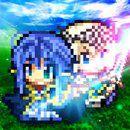 魔王的女儿要成为勇者ios版v1.01