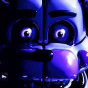 玩具熊的五夜后宫:姐妹地点中文版iosv1.0
