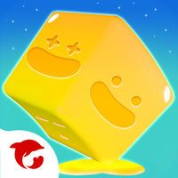 果冻弹弹消手游iosv1.0.1