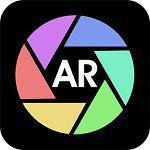 AR相机v1.25